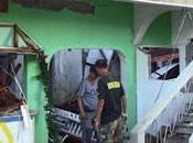 Bomba militanti legati Qaeda durante festa nozze hotel Zamboanga City, delle Filippine morti, molti feriti