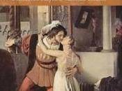 amore nella Milano Romantica, Cristina Contilli, Lulu.com