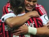 Serie Juve chiede Milan risponde
