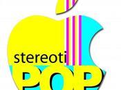 StereotiPOP collettiva Arte contemporanea
