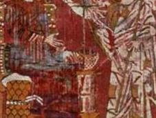 Roma l'Oriente mosaici icone