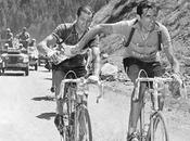 MARINES VINTAGE: Fausto COPPI (1919-1960)