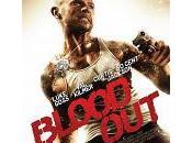 Blood Jason Hewitt