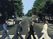 Paul McCartney Milano 27.11.11