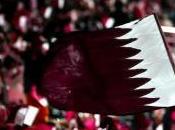 L'enigma Qatar: gigante dalla spada nana