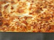 Ricette Natale: lasagne alla bolognese L'abbondanza tavola!