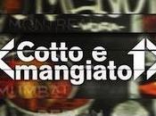 Ricette Cotto Mangiato novembre 2011