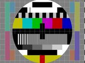 Blob fluido televisivo