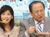 Fukushima: prima Show, leucemia