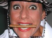 Canzone dedicata FACEBOOK-Sabrina Musiani colpisce ancora