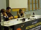 Resoconto incontro: 2012-tra profezie scienza. Analisi lato scientifico delle prospettive nostro futuro