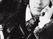 novembre 1900: Muore Oscar Wilde