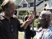 Walking Dead: intervista Greg Nicotero