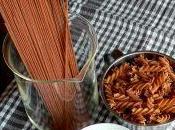 Musiricette Lavoretti Bambini Come Costruire Chitarra Pasta
