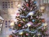 Tradizioni Natale Carnia (Friuli)
