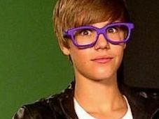 peggio Bieber