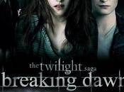 Breaking Dawn Parte Film