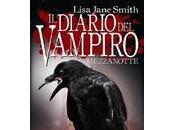 Diario Vampiro Lisa Jane Smith [agg. 9°libro]