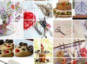 Consiglio (Natale!) Business Creativo: REGALI CREATIVI FAI-DA-TE SODDISFAZIONI CREATIVE