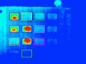 Come rubo bancomat infrarossi…