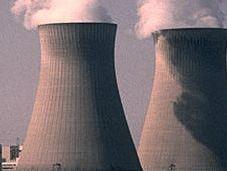 Nucleare clima: Durban diventa alibi l'atomo?