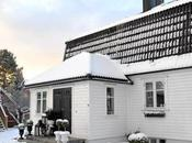 Copenhagen casa Natale…