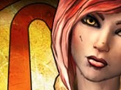 Gearbox cerca VERA Lilith campagna Borderlands