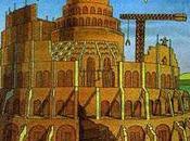 L'Unione Europea: Nuova Torre Babele Vaticana