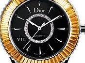 Discover Dior Timepieces
