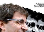 """libreria libro scandalo Casalese"""": l'ascesa tramonto Nicola Cosentino"""