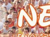 Runners.it...le notizie corrono. Newsletter n.16 Novembre 2011.