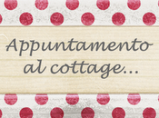Appuntamento cottage: flower cottage...