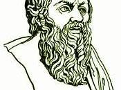 Socrate successo
