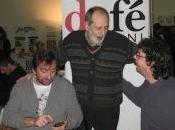 Piccoli editori Milano: fiera quelle forse