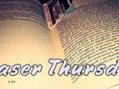 Teaser Thursday: Fratello morendo, Edwige Danticat (288/365)