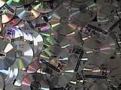 Come impedire copia l'estrazione dati Power Disc Lock