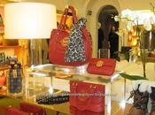 Tory Burch evento Roma