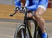 Ciclismo Pista: Coppa Mondo tappa Colombia. Nell'Italia debutta Cazzaro