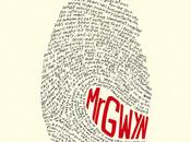 """GWIN""""− Alessandro Baricco"""