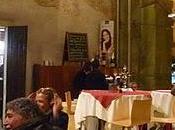 Borsa Cocktail Piazza Giorgione Castelfranco Veneto (TV)