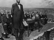Quando Abramo Lincoln insegno brevità