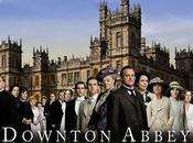 Downton Abbey finalmente Italia!
