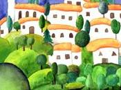 Racconto 'Background' Michele Mari