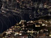 Positano christmas time 2011