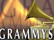 "True Blood nominato ""Grammy Award"" ""Best Compilation Soundtrack"""