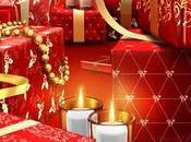 Speciale Natale: Skin Care!