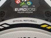 Europei 2012: Italia gruppo Spagna, Croazia Irlanda