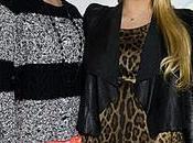 Jessica Simpson Dolce Gabbana 'Jessica Girls'