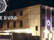 Ristorante Pizzeria Galeone D'Oro Piazza Giorgione Castelfranco Veneto (TV)