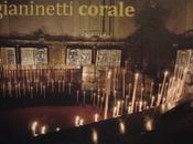 Gianinetti corale..Oggi pomeriggio,3 dicembre, alle Bernardino-via Duomo